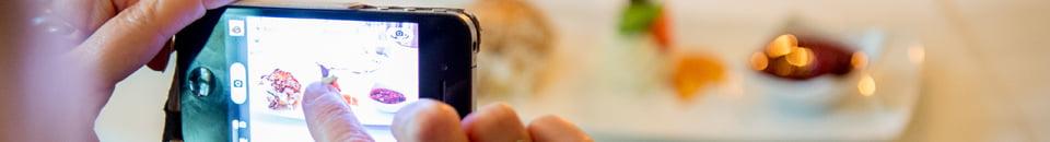 Fotografie Tips voor Ondernemers: 5 handige hulpmiddelen bij het fotograferen