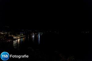 Fotograferen in het donker - 5 tips voor betere foto's!