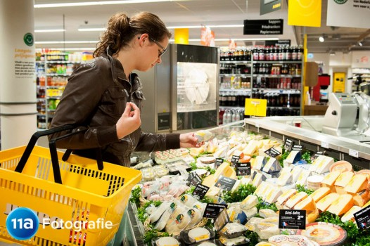 Bedrijfsreportage in Zutphen
