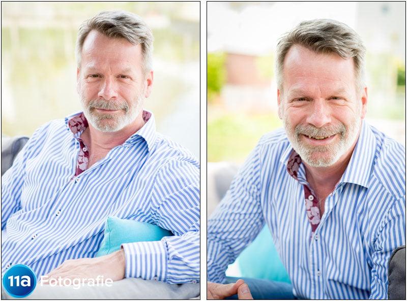 Zakelijke Portretfoto's Den Bosch | Swier Miedema