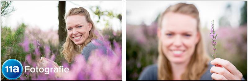 Joyce Schieven - Fotograaf van de Liefde - Zakelijke portretten op de Veluwe