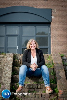 Zakelijke Profielfoto Maken Den Bosch