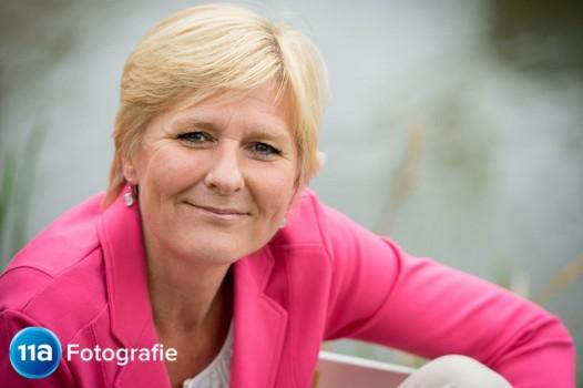 Zakelijke Profielfoto Rosmalen