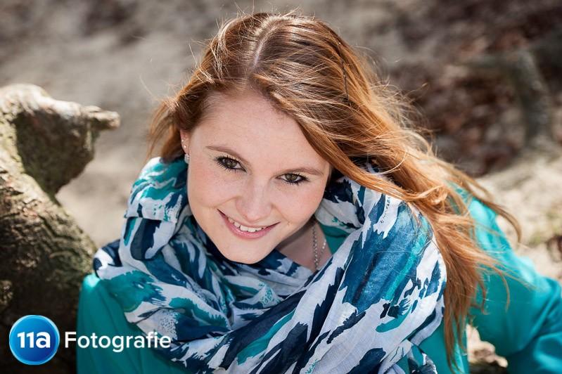 Zakelijke Profielfoto Tilburg