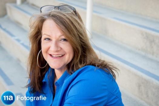 Zakelijke Profielfoto in San Diego gemaakt