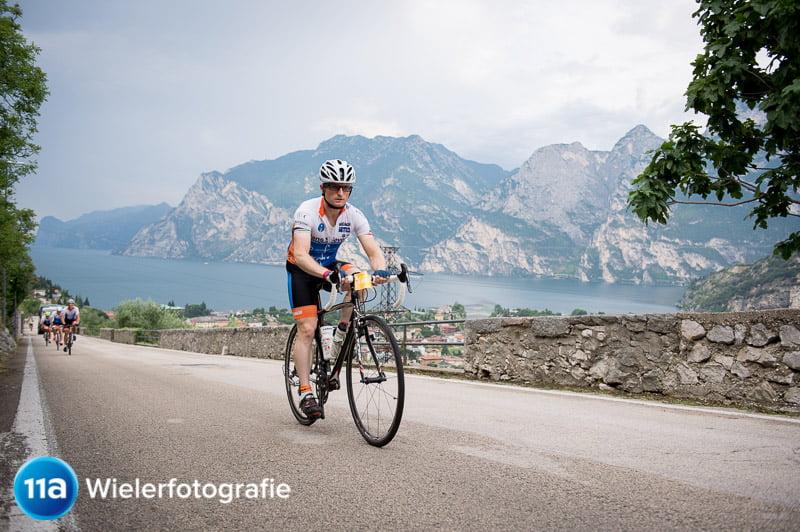 Giro di KiKa 2017 - Wielerfoto's uit Italië