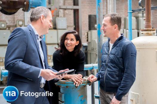 Fotograaf in Eindhoven - Reclamefoto's AGP