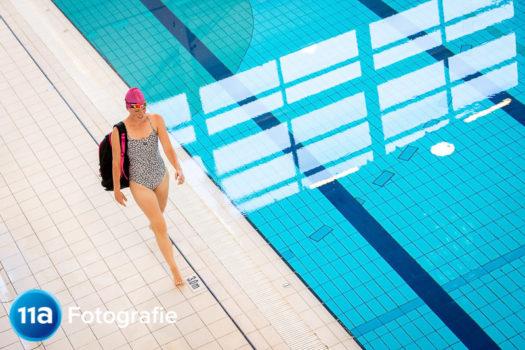 Zwemfoto's voor Zwemblog.com met tips voor het krijgen van sponsoring!