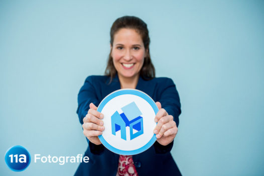 Personal branding fotoshoot